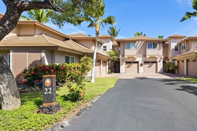 69-555 Waikoloa Beach Dr, Waikoloa, HI 96743 (MLS #654033) :: Aloha Kona Realty, Inc.