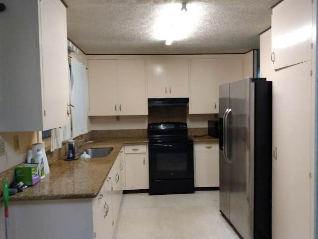 15-663 N Puni Mauka Lp, Pahoa, HI 96778 (MLS #654088) :: LUVA Real Estate