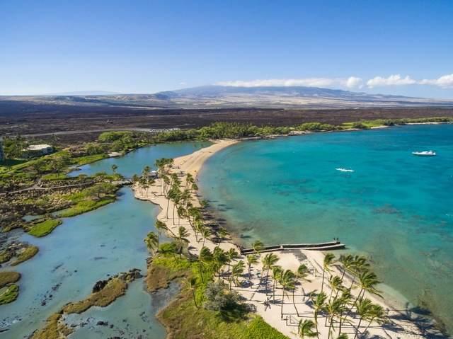 69-200 Pohakulani Pl, Waikoloa, HI 96738 (MLS #654106) :: LUVA Real Estate