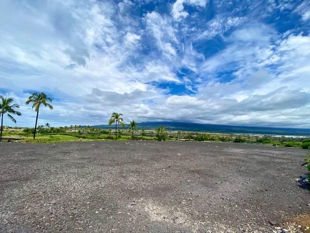 73-4849 Maia Loop, Kailua-Kona, HI 96740 (MLS #654113) :: Iokua Real Estate, Inc.