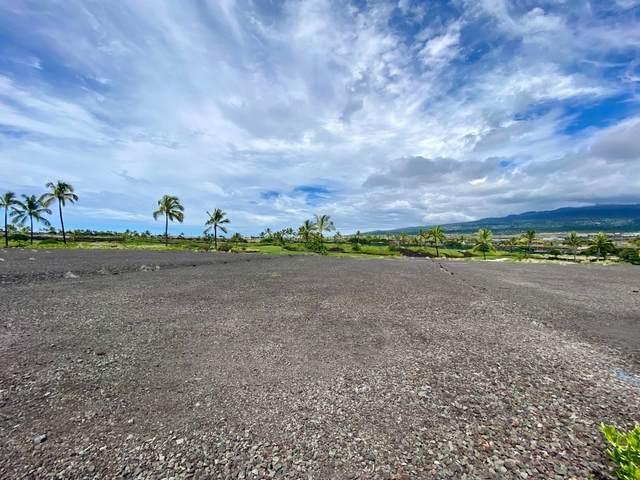 73-4853 Maia Loop, Kailua-Kona, HI 96740 (MLS #654114) :: Iokua Real Estate, Inc.
