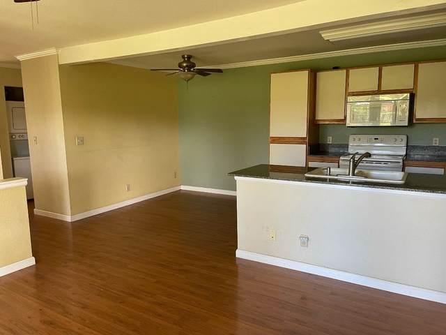 68-3883 Lua Kula St, Kamuela, HI 96743 (MLS #654130) :: LUVA Real Estate