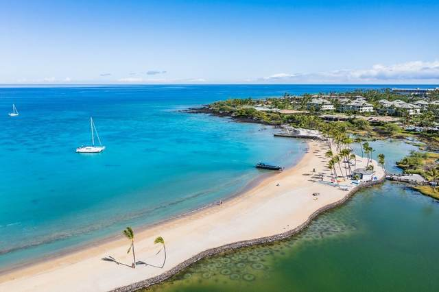 69-1000 Kolea Kai Circle, Waikoloa, HI 96738 (MLS #654149) :: Hawai'i Life