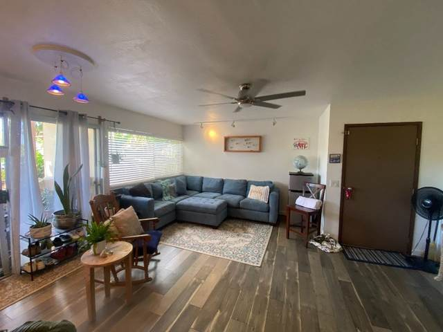 4770 Pepelani Lp, Princeville, HI 96722 (MLS #654223) :: Kauai Exclusive Realty