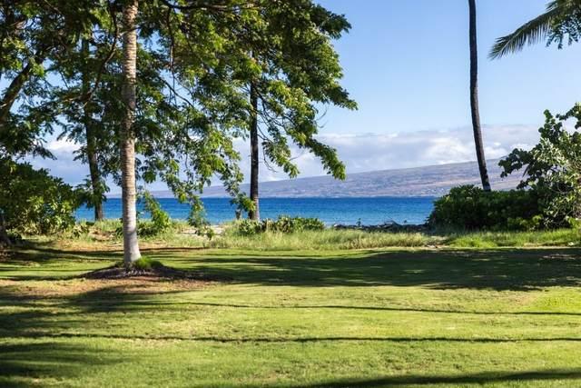 69-1774 Puako Beach Dr, Kamuela, HI 96743 (MLS #654242) :: Aloha Kona Realty, Inc.