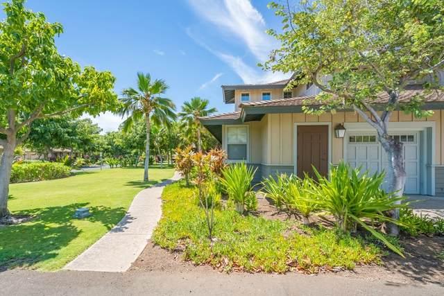 68-1118 N Kaniku Dr, Kamuela, HI 96743 (MLS #654351) :: Aloha Kona Realty, Inc.
