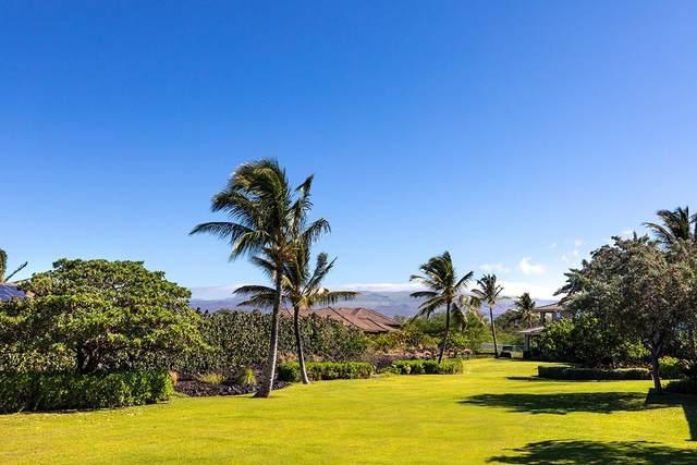 68-1118 N Kaniku Dr, Kamuela, HI 96743 (MLS #654371) :: Aloha Kona Realty, Inc.