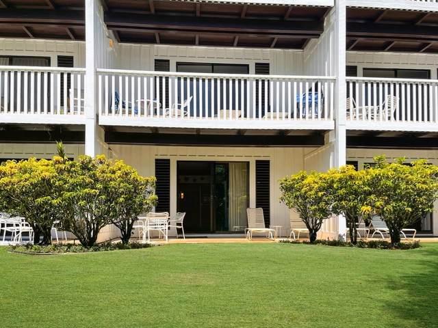 2253 Poipu Rd, Koloa, HI 96756 (MLS #654427) :: Aloha Kona Realty, Inc.