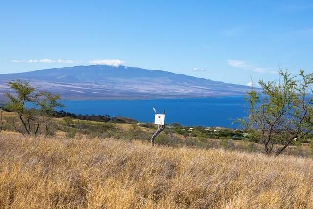 Address Not Published, Kamuela, HI 96743 (MLS #654513) :: Aloha Kona Realty, Inc.