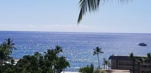 75-5873 Walua Rd, Kailua-Kona, HI 96740 (MLS #654535) :: Iokua Real Estate, Inc.