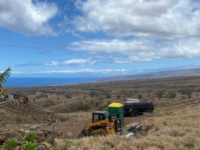 68-3591 Haia St, Waikoloa, HI 96738 (MLS #654542) :: Aloha Kona Realty, Inc.