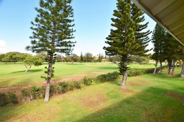 68-3883 Lua Kula St, Waikoloa, HI 96738 (MLS #654580) :: Team Lally