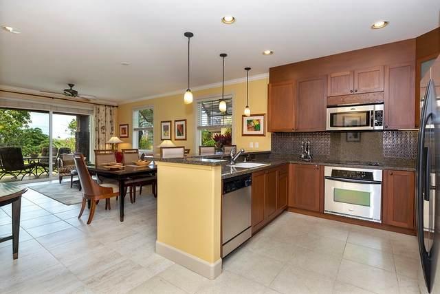 69-1033 Nawahine Pl, Waikoloa, HI 96743 (MLS #654583) :: LUVA Real Estate