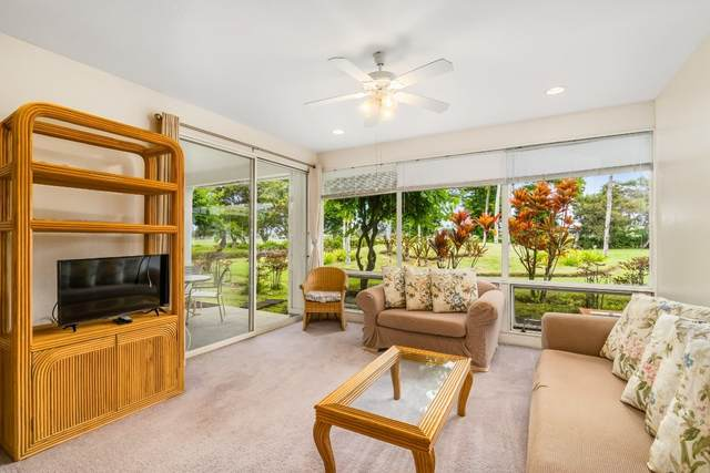 5250 Ka Haku Rd, Princeville, HI 96722 (MLS #654607) :: Aloha Kona Realty, Inc.
