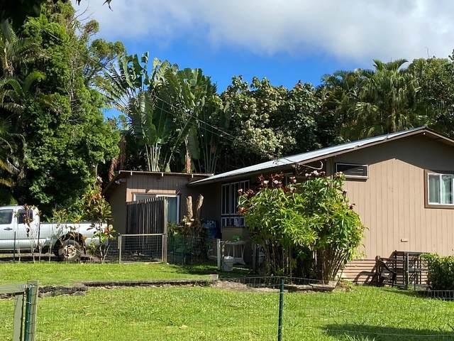 4092-A Omao Rd, Koloa, HI 96756 (MLS #654620) :: Corcoran Pacific Properties