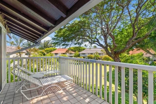 2253 Poipu Rd, Koloa, HI 96756 (MLS #654652) :: Kauai Exclusive Realty