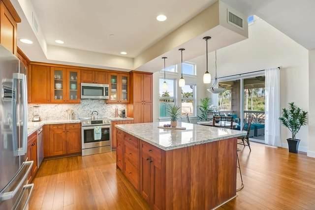 2611 Kiahuna Plantation Dr, Koloa, HI 96756 (MLS #654655) :: Iokua Real Estate, Inc.