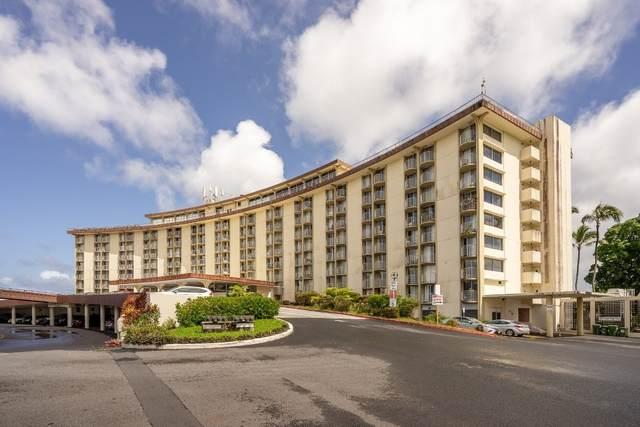 101 Aupuni St, Hilo, HI 96720 (MLS #654682) :: Aloha Kona Realty, Inc.
