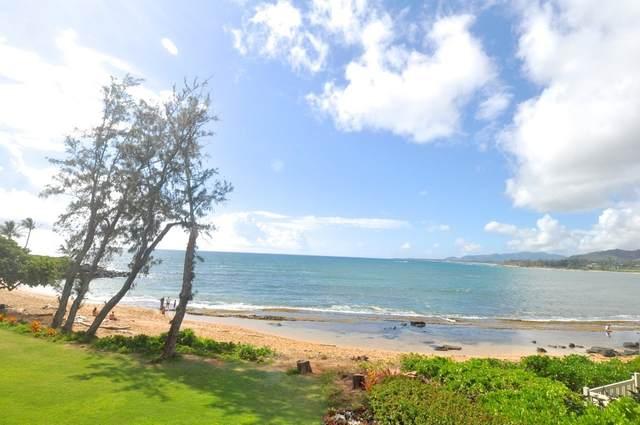 410 Papaloa Rd, Kapaa, HI 96746 (MLS #654724) :: Corcoran Pacific Properties