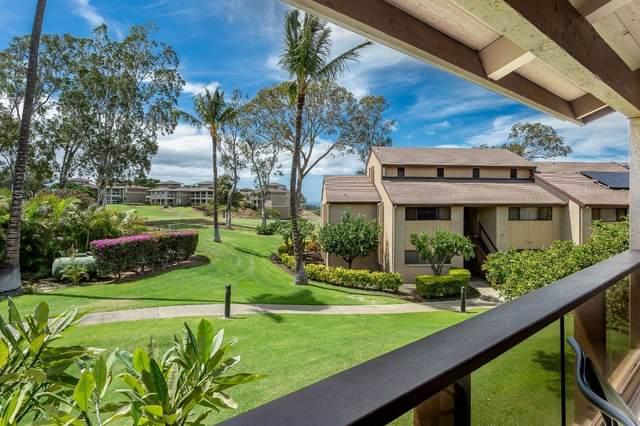 68-3840 Lua Kula St, Waikoloa, HI 96738 (MLS #654849) :: Iokua Real Estate, Inc.