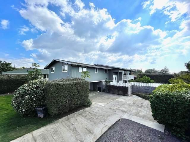 68-1778 Auhili Lp, Waikoloa, HI 96738 (MLS #654856) :: Iokua Real Estate, Inc.