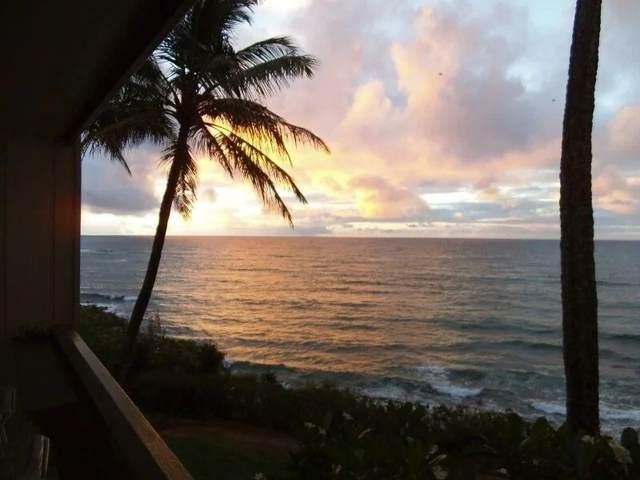 320 Papaloa Rd, Kapaa, HI 96746 (MLS #654864) :: Kauai Exclusive Realty