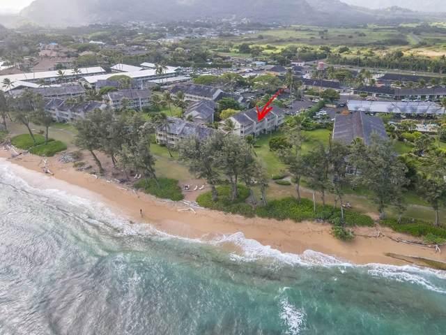 440 Aleka Pl, Kapaa, HI 96746 (MLS #654881) :: Kauai Exclusive Realty
