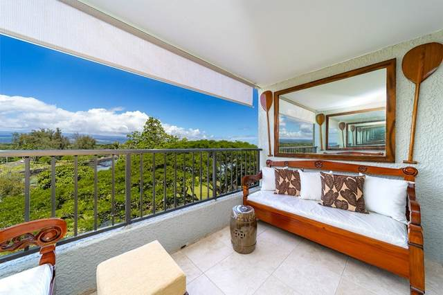 1875 Kalanianaole Ave, Hilo, HI 96720 (MLS #654899) :: Aloha Kona Realty, Inc.