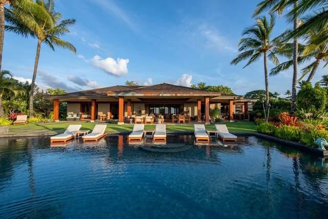 72-131 Kuikawa Pl, Kailua-Kona, HI 96740 (MLS #654999) :: LUVA Real Estate