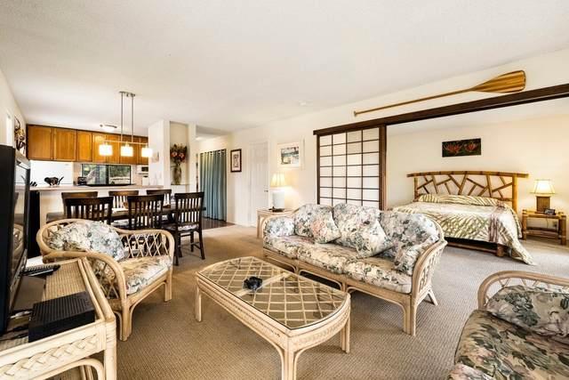 68-3890 Paniolo Ave, Waikoloa, HI 96738 (MLS #655048) :: LUVA Real Estate