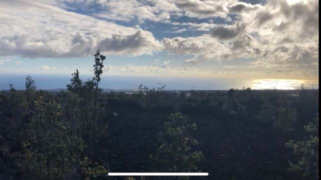 Lotus Blossom Lane, Ocean View, HI 96737 (MLS #655086) :: Hawai'i Life