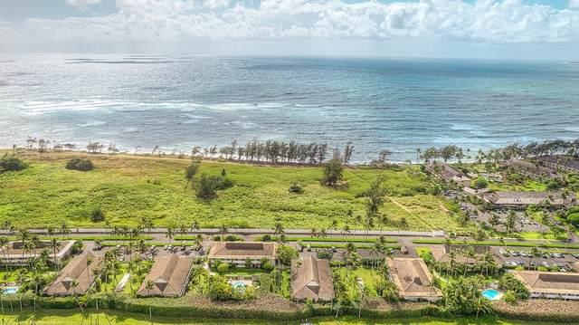 525 Aleka Lp, Kapaa, HI 96746 (MLS #655108) :: Kauai Exclusive Realty