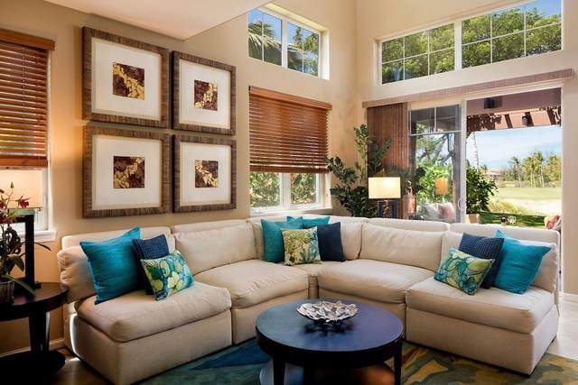 69-180 Waikoloa Beach Drive, Waikoloa, HI 96738 (MLS #655148) :: LUVA Real Estate