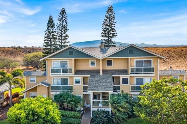 68-3907 Paniolo Ave, Waikoloa, HI 96738 (MLS #655233) :: Corcoran Pacific Properties