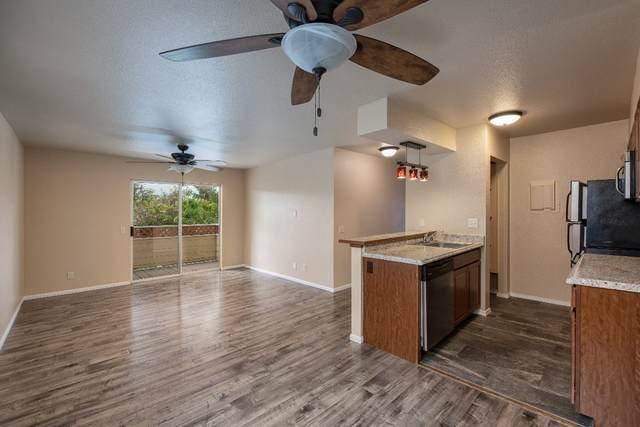 68-3831 Lua Kula St, Waikoloa, HI 96738 (MLS #655257) :: Corcoran Pacific Properties