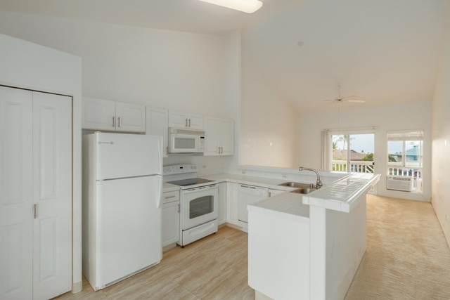75-6081 Alii Dr, Kailua-Kona, HI 96740 (MLS #655258) :: LUVA Real Estate