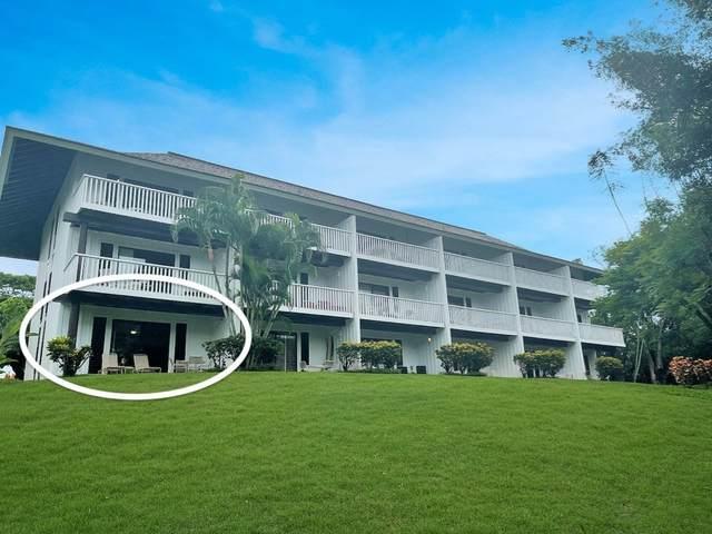 2253 Poipu Rd, Koloa, HI 96756 (MLS #655297) :: Kauai Exclusive Realty
