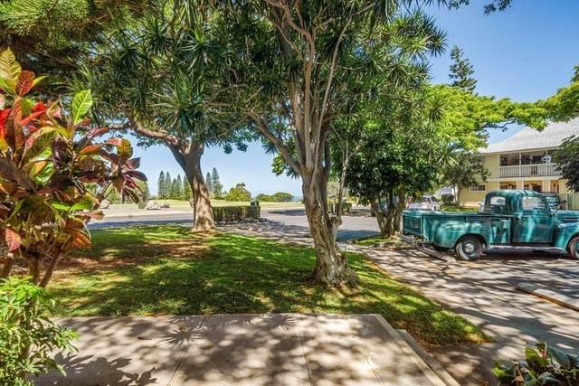 68-3883 Lua Kula St, Waikoloa, HI 96738 (MLS #655307) :: Corcoran Pacific Properties