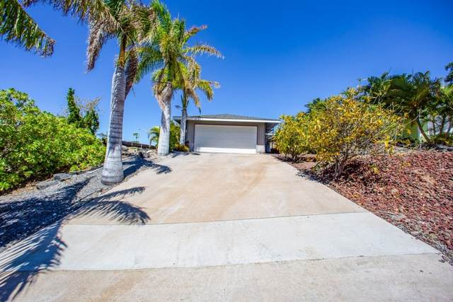 68-1853 Malina Pl, Waikoloa, HI 96738 (MLS #655398) :: Iokua Real Estate, Inc.