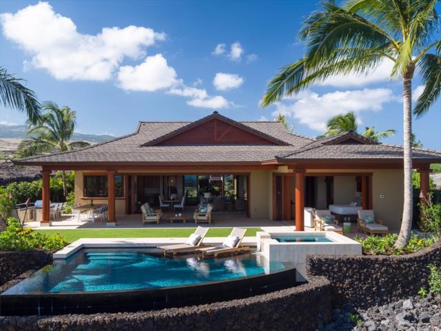 72-3548 Kulanakauhale Pl, Kailua-Kona, HI 96740 (MLS #601422) :: Elite Pacific Properties