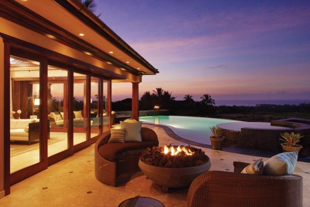 72-158 Lipoa Pl, Kailua-Kona, HI 96740 (MLS #605035) :: Elite Pacific Properties