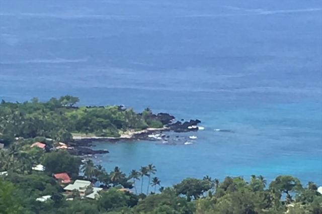 Address Not Published, Captain Cook, HI 96704 (MLS #605320) :: Aloha Kona Realty, Inc.