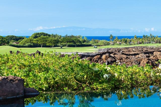 72-107 Pakui St, Kailua-Kona, HI 96740 (MLS #606683) :: Aloha Kona Realty, Inc.
