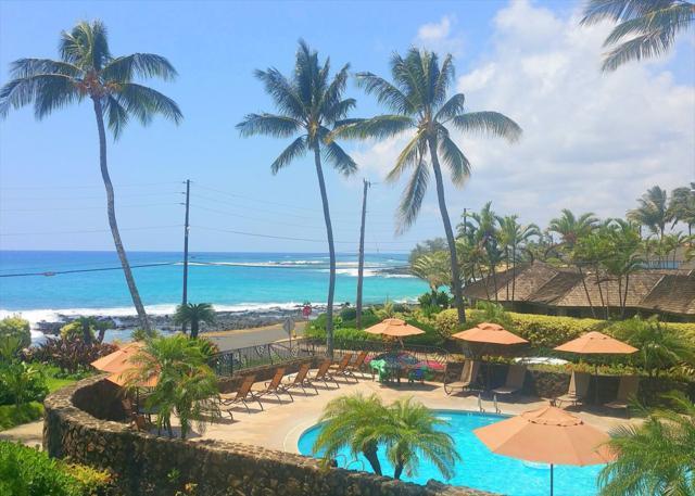 1870 Hoone Rd, Koloa, HI 96756 (MLS #607160) :: Aloha Kona Realty, Inc.