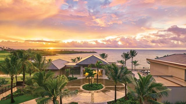 3770 Ala'oli Way, Hokuala, HI 96766 (MLS #608356) :: Song Real Estate Team | LUVA Real Estate