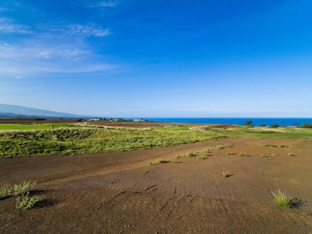 62-3754 Amaui Dr, Kamuela, HI 96743 (MLS #610568) :: Song Real Estate Team/Keller Williams Realty Kauai
