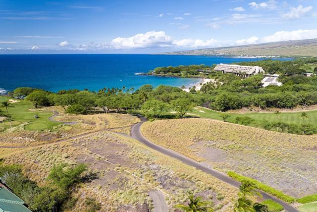 62-3745 Kaunaoa Nui Rd, Kamuela, HI 96743 (MLS #610594) :: Aloha Kona Realty, Inc.