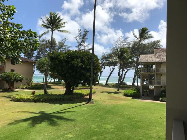 440 Aleka Pl, Kapaa, HI 96746 (MLS #610672) :: Kauai Exclusive Realty