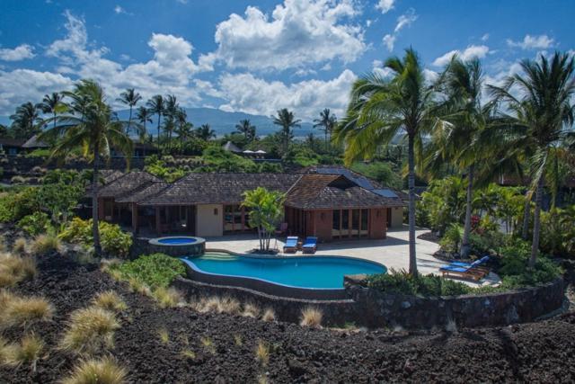 72-176 Kooloaula Pl, Kailua-Kona, HI 96740 (MLS #611011) :: Elite Pacific Properties