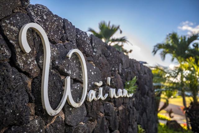 3019 Kiahuna Plantation Dr, Koloa, HI 96756 (MLS #611215) :: Kauai Real Estate Group
